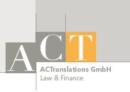 ACTranslations